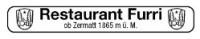 Bergrestaurant Furri in Zermatt